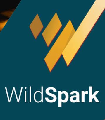 Cara mendapatkan 10 AMP dari situs Wildspark.me