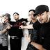 Chord Gitar Bondan Prakoso & Feat To Black - Tetap Semangat (Official Chord)