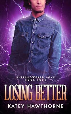 Losing Better