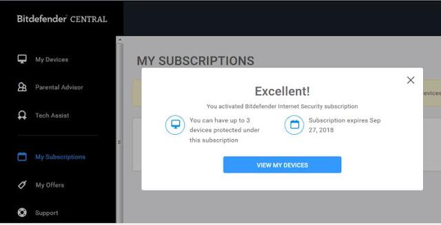 bitdefender_instalacion4