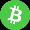 http://samiejirniekranykripto.blogspot.com/2019/02/bitcoin-cash.html