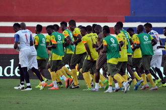 Analysing football management globally and why Nigerian football is lagging behind