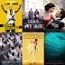 Daftar 7 Film Hollywood Rilis Tayang Bulan Juni 2016