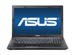 Latest-ASUS-Driver-For-Windows-10