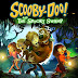 Scooby-Doo and the Spooky Swamp PC Download