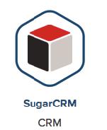 SugarCRM 6.5.23-1 Installers 2016