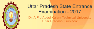 UPSEE Previous Question Papers 2015, 2016, 2017