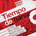 """CCOO llama a la ciudadanía a """"llenar las calles"""" el 1º de Mayo"""