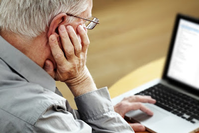 Trabalhador pode pedir aposentadoria sem sair de casa