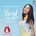 Kutunggu Kau Putus - Sheryl Sheinafia ft. Ariel NOAH