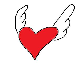 Download Lagu Biotic - Malaikat Cinta