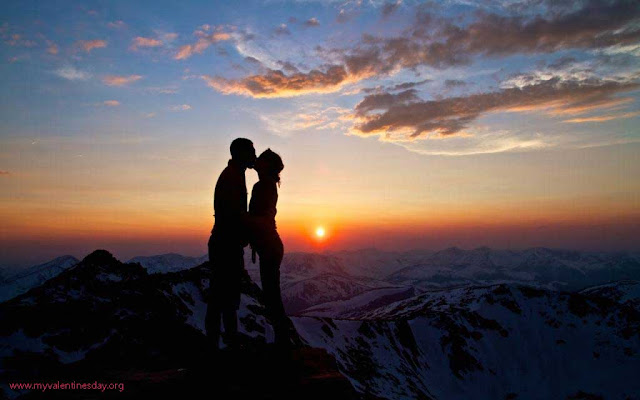 Lovers Day Wallpapers free Download