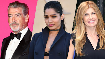pierce-brosnan-freida-pinto-to-be-felicitated