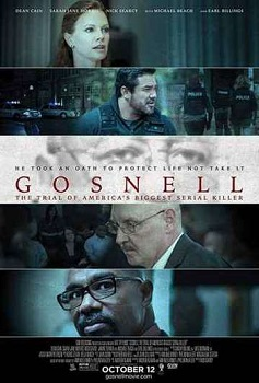 Gosnell: O Julgamento do Maior Assassino em Série da América Torrent