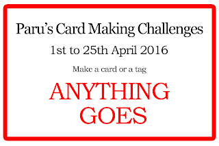 http://paruscardmakingchallenges.blogspot.in/2016/04/april-challenge.html