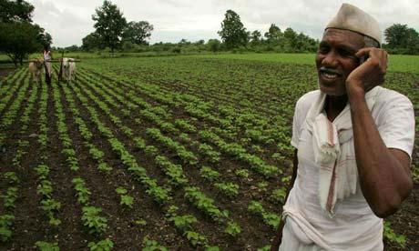 किसानों के लिए खुशखबरीः लघु अवधि फसल लोन की ब्याज दरें घटीं