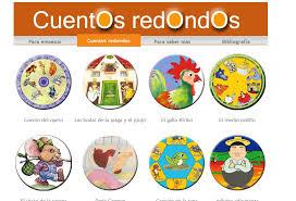 http://estaticos.educalab.es/cniie/leer.es/cuentosredondos/empezar01.html