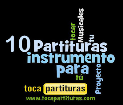 All my loving de J. Lennon -McCartney Partitura de Flauta, Violín, Saxofón Alto, Trompeta, Viola, Oboe, Clarinete, Saxo Tenor, Soprano Sax, Trombón, chelo, Fagot, Trompa o Corno Tablaturas de Guitarra, Banjo, Ukelele y Bajo Eléctrico