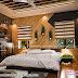 Stunning interior design ideas by Beacon Designers