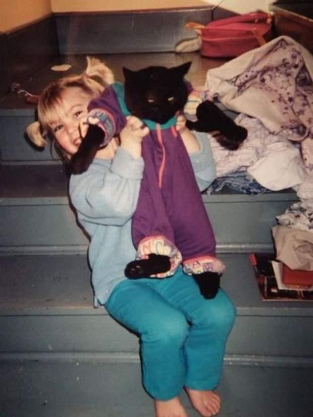 Funny cats - part 227, best funny cat pictures, cat photo album, cute cats