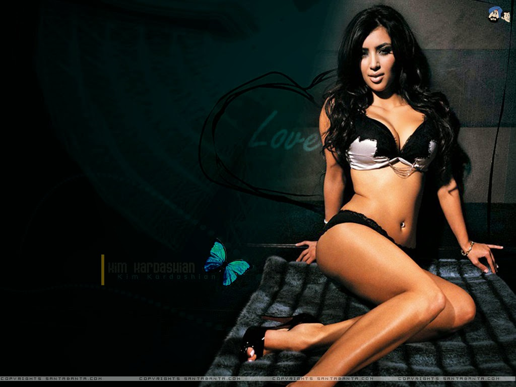 Fall Out Boy Mania Pc Wallpaper Kim Kardashian Hottest And Sexiest Hd Wallpapers Free