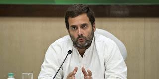 rahul-gandhi-aask-question-to-modi-on-sheltor-home
