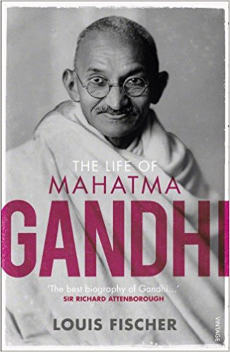 the focus on the life of mahatma gandhi in the movie gandhi Mahatma gandhi, byname of mohandas karamchand gandhi, (born october 2, 1869, porbandar, india—died january 30, 1948, delhi), indian lawyer, politician, social activist, and writer who became the leader of the nationalist movement against the british rule of india as such, he came to be considered .