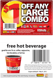Taco Bell coupons for march 2017