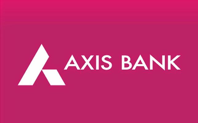 axis bank mumbai maharashtra customer care number