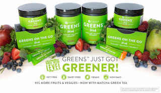 IT Works Greens image