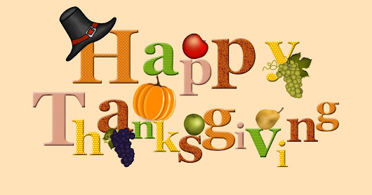 Happy Thanksgiving Images 2017 | Thanksgiving Day Pictures Photos Pics & Wallpaper For Facebook