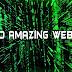 आपने इन 10 अद्भुत वेबसाइटों के बारे में कभी नहीं सुना होगा ||You may never have heard of these 10 amazing websites
