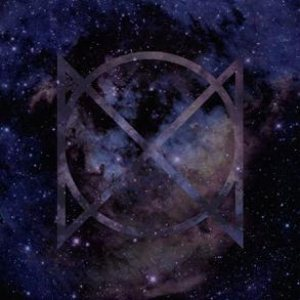 Free download | New album release | free album review | Ixion - To The Void (2011)