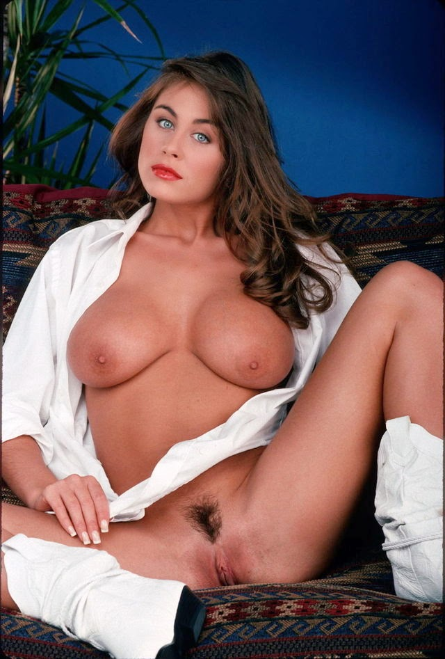 Nude italian women pics