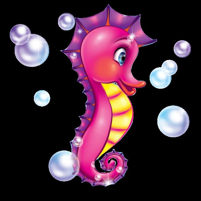 Sg osfera maría josé argüeso peces de colores