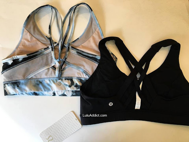 lululemon stash-n-run-bra strap-it-like-its-hot