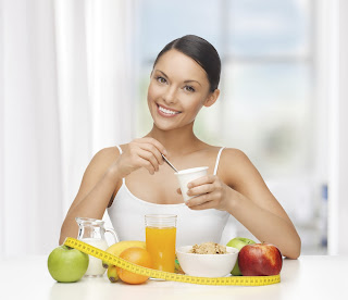 4 Ulimate Healthy Eating Plan For Women