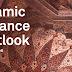 FINANZIA ISLAMICA: L'INDUSTRIA PIÙ FORTE CON FINTECH