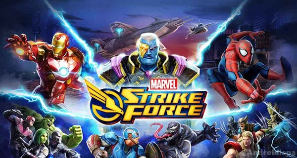 MARVEL-Strike-Force-Logo