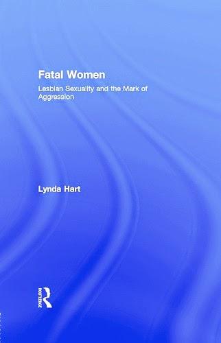 La pos-mujer fatal: banalización y trivialización de un mito, Ancile, Tomás Moreno