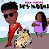 [Music] Wale Turner – Hey Maami