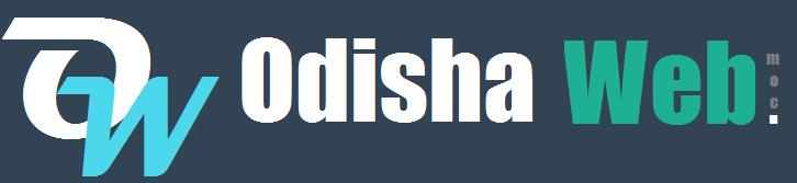 OdishaWeb