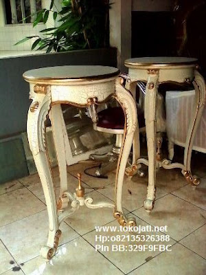 Furniture jepara online,mebel online jepara,furniture mebel jepara,toko mebel online, mebel ukir jepara,mebel jati jepara,mebel klasik online,mebel classic jepara online,mebel ukiran jepara,tokojati.net jual furniture mebel jepara code mebel ukir jepara A177 meja hias jepara mewah,meja hias ukiran jati jepara,meja classic duco design,TOKOJATI.NET Furniture JATI KLASIK HIGH CLASS jual Furniture Duco Klasik Style French Furniture Jepara | Design Furniture Jepara|French Furniture Jepara|Classic Furniture Jepara|Design  Duco Furniture Indonesia | Design French Duco Furniture Jepara Klasik | Jepara French Furniture Custom|Jual Furniture Ukir Klasik Modern Style French Classic antique ukiran | Modern Duco Painted Jepara |French Jepara Furniture ukiran|Jati ukiran jepara|jati Furniture jepara|Furniture Ukir jepara Jati |French furniture jati | jati furniture kualitas |jepara furniture custom|classic French style furniture ukiran jepara jati duco putih