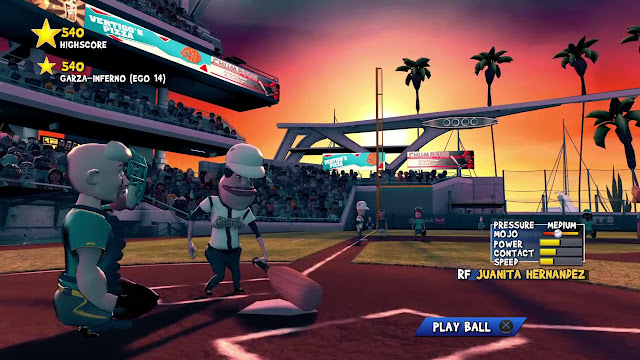 screenshot-1-of-super-mega-baseball-2