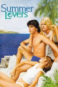 Watch Summer Lovers Online Free in HD