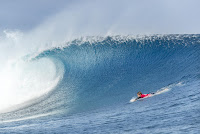 22 Conner Coffin Outerknown Fiji Pro foto WSL Kelly Cestari