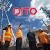 DITO Telecom Spends P27 Billion to Build Towers Nationwide