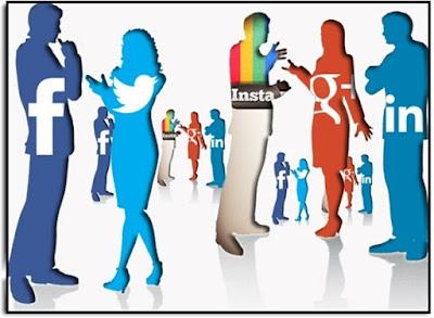xây dựng nội dung cho kinh doanh online hiệu quả