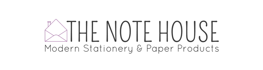 The Note House