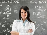 6 Peluang Usaha Sampingan Untuk Seorang Guru
